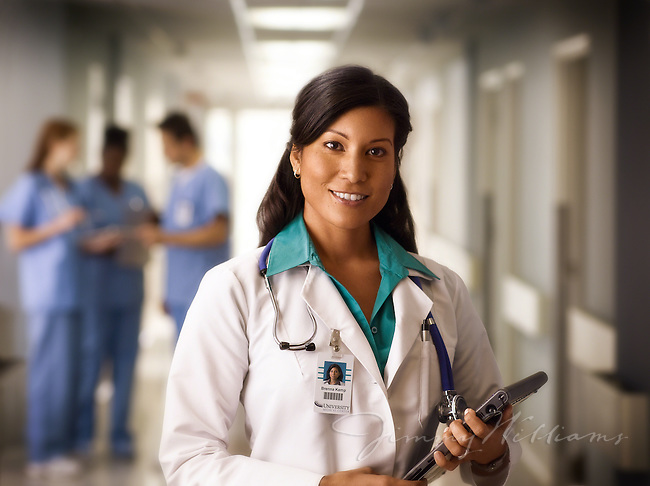 essay on becoming a registered nurse Apply texas topic a essay examples reasons for becoming a registered nurse university of texas school of nursing rank personal statement examples for nurses.
