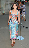 Sai Bennett at the Victoria and Albert Museum (V&amp;A) Summer Party, Victoria and Albert Museum, Cromwell Road, London, England, UK, on Wednesday June 21, 2017.<br /> CAP/CAN<br /> &copy;CAN/Capital Pictures /MediaPunch ***NORTH AND SOUTH AMERICAS ONLY***