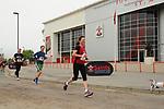 2015-04-26 Southampton 60 SD rem