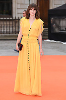 Sai Bennett at the Royal Academy of Arts Summer Exhibition Preview Party, London, UK. <br /> 07 June  2017<br /> Picture: Steve Vas/Featureflash/SilverHub 0208 004 5359 sales@silverhubmedia.com