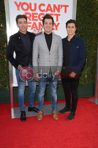 The Scheme<br />