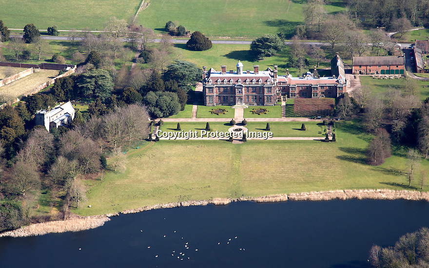 10/03/15<br />