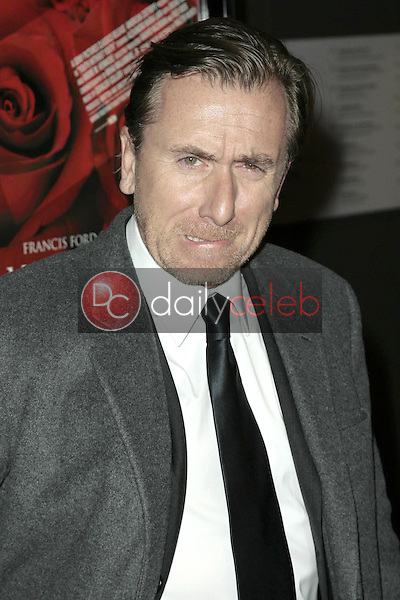 Tim Roth<br />