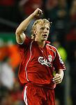 200906 Liverpool v Newcastle United