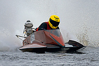 48-P                (Outboard Hydroplanes)