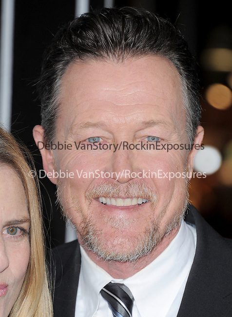 Robert Patrick at Warner Bros Pictures' L.A. Premiere of Gangster Squad held aat The Grauman's Chinese Theater in Hollywood, California on January 07,2013                                                                   Copyright 2013 Hollywood Press Agency