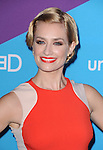 "Beth Behrs attends unite4:good and Variety presentation ""unite4:humanity"" Celebrating Good, Giving and Greatness Around the Globe held at Sony Picture Studios in Culver City, California on February 27,2014                                                                               © 2014 Hollywood Press Agency"
