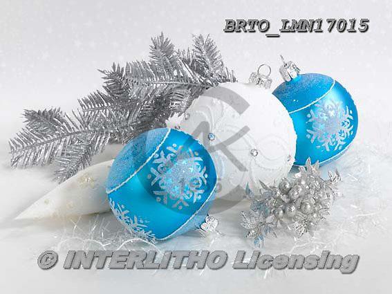 Alfredo, CHRISTMAS SYMBOLS, WEIHNACHTEN SYMBOLE, NAVIDAD SÍMBOLOS, photos+++++,BRTOLMN17015,#xx#