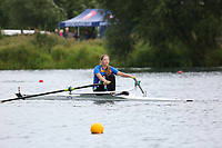 Race: 39  W.J15.1x  Heat 2<br /> <br /> Peterborough Summer Regatta 2018 - Sunday<br /> <br /> To purchase this photo, or to see pricing information for Prints and Downloads, click the blue 'Add to Cart' button at the top-right of the page.