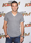 Mark Ballas walks the red carpet at The KIIS FM Wango Tango 2011 held at The Staples Center in Los Angeles, California on May 14,2011                                                                   Copyright 2011  DVS / RockinExposures
