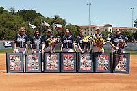 100424-Texas State @ UTSA Softball