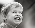 Evan's Smile