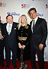 Champion of Jewish Values  Awards June 4, 2013
