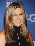 30th Santa Barbara International Film Festival - Montecito Award - Jennifer Aniston 1-30-15