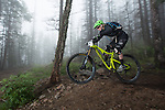 2014 Rock and Roll Enduro