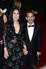 Cher and Marc Jacobs attends the Costume Institute Benefit at The Metropolitan Museum of Art on May 4, 2015 celebrating the opening of China: Through the Looking Glass in New York, New York, USA.<br /> <br /> photo by Robin Platzer/Twin Images<br />  <br /> phone number 212-935-0770