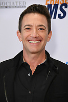 10 May 2019 - Beverly Hills, California - David Faustino. 26th Annual Race to Erase MS Gala held at the Beverly Hilton Hotel. <br /> CAP/ADM/BT<br /> &copy;BT/ADM/Capital Pictures