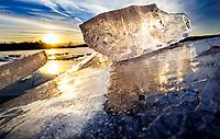 Adirondack Mountain Photography