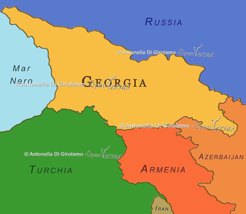 Geografia.Geography......