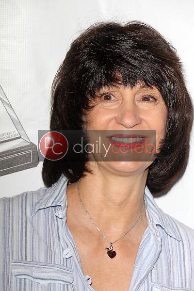 Kathy Buckley<br /> at the 2014 Media Access Awards, Beverly Hilton Hotel, Beverly Hills, CA 10-16-14<br /> David Edwards/DailyCeleb.com 818-249-4998