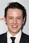 Nick Westrate .attending the 57th Annual Drama Desk Awards held at the The Town Hall in New York City, NY on June 3, 2012.