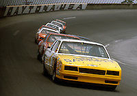 1985 Daytona July