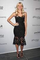 NEW YORK, NY - JUNE 21: Jessica Hart attends amfAR generationCURE 5th Annual SOLSTICE event in New York, New York on June 21, 2016.  Photo Credit: Rainmaker Photo/MediaPunch