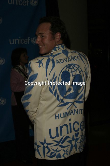 James Kiberd<br />