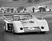 McLaren M20 1972-73-74