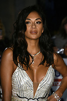 Nicole Scherzinger<br /> The Pride Of Britain Awards at Grosvenor House, on October 30, 2017 in London, England. <br /> CAP/PL<br /> &copy;Phil Loftus/Capital Pictures /MediaPunch ***NORTH AND SOUTH AMERICAS ONLY***