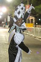 BELO HORIZONTE,MG, 08.02.2016 – CARNAVAL-BH- Desfile das escolas de samba de Belo Horizonte, na Avenida Afonso Pena, Região Centro-Sul, nesta segunda-feira, 08. (Foto: Doug Patrício/Brazil Photo Press)