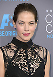 Michelle Monaghan<br />  attends The 20th ANNUAL CRITICS&rsquo; CHOICE AWARDS held at The Hollywood Palladium Theater  in Hollywood, California on January 15,2015                                                                               &copy; 2015 Hollywood Press Agency