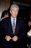 Montreal (Qc) CANADA - 1996 File photo - Gilles Duceppe