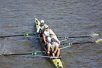 Crew: 39  GOL (E)  Goldie BC (H Baxter)  4- Acad Champ<br /> <br /> Fours Head of the River 2018<br /> <br /> To purchase this photo, or to see pricing information for Prints and Downloads, click the blue 'Add to Cart' button at the top-right of the page.