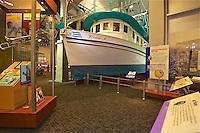 TAE- Capital Park Museum, Baton Rouge LA 10 13