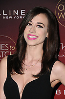 04 October  2017 - Hollywood, California - Colleen Ballinger. 2017 People's &quot;One's to Watch&quot; Event held at NeueHouse Hollywood in Hollywood. <br /> CAP/ADM/BT<br /> &copy;BT/ADM/Capital Pictures