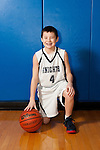 2012-2013 Elmhurst Knights - Individual - 7th Grade Boys
