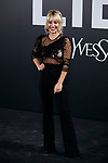 Lucia Gil attends to Yves Saint Laurent 'Libre' presentation at Real Fabrica de Tapices in Madrid, Spain. September 30, 2019. September 30, 2019. (ALTERPHOTOS/A. Perez Meca)