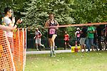 2016-08-13 Pride 10k 04 SB finish