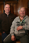 John Maguire and Pat Martin in McPhails...Photo NEWSFILE/Jenny Matthews.(Photo credit should read Jenny Matthews/NEWSFILE)....This Picture has been sent you under the condtions enclosed by:.Newsfile Ltd..The Studio,.Millmount Abbey,.Drogheda,.Co Meath..Ireland..Tel: +353(0)41-9871240.Fax: +353(0)41-9871260.GSM: +353(0)86-2500958.email: pictures@newsfile.ie.www.newsfile.ie.FTP: 193.120.102.198.