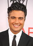 CULVER CITY, CA. - June 10: Jaime Camil arrives at the 38th Annual Lifetime Achievement Award Honoring Mike Nichols held at Sony Pictures Studios on June 10, 2010 in Culver City, California.