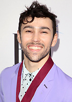 14 May 2019 - Beverly Hills, California - Max Schneider. 67th Annual BMI Pop Awards held at The Beverly Wilshire Four Seasons Hotel.   <br /> CAP/ADM/FS<br /> ©FS/ADM/Capital Pictures