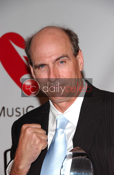 James Taylor<br />at the 2006 MusiCares Person of the Year Gala. Los Angeles Convention Center, Los Angeles, CA 02-06-06<br />Dave Edwards/DailyCeleb.com 818-249-4998