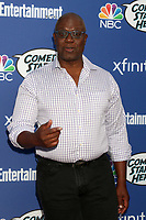 LOS ANGELES - SEP 16:  Andre Braugher at the NBC Comedy Starts Here Event at the NeueHouse on September 16, 2019 in Los Angeles, CA