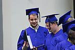 ABE graduation April 2017