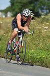 2012-07-15 Chichester Triathlon 08 SB Bike2