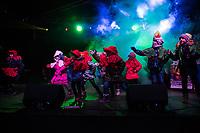 Wielka Orkiestra Świątecznej Pomocy, Szczekociny 2018