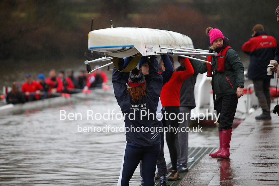Head of the Severn (University of Worcester) 2017<br /> <br /> To purchase this photo, or to see pricing information for Prints and Downloads, click the blue 'Add to Cart' button at the top-right of the page.