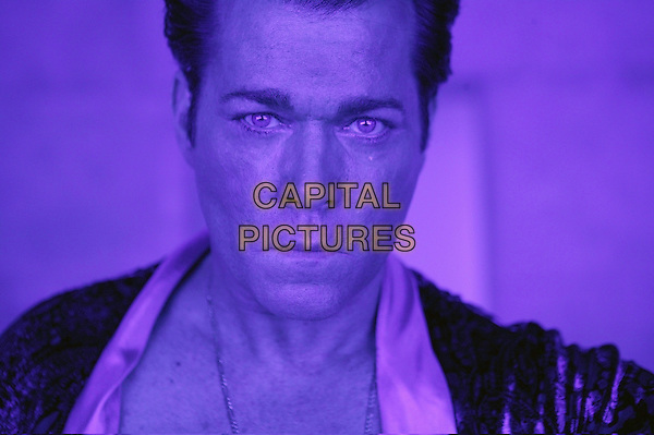 Ray Liotta.in Revolver.*Filmstill - Editorial Use Only*.CAP/NFS.Supplied by Capital Pictures.