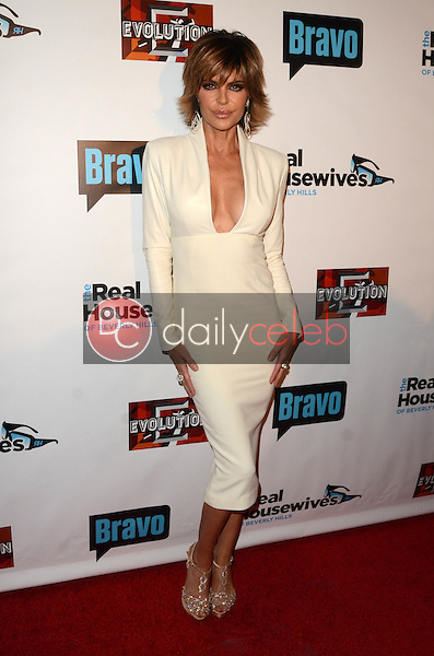 "Lisa Rinna<br /> at ""The Real Housewives of Beverly Hills"" Season 7 Premiere Party, Sofitel Hotel, Beverly Hills, CA 12-02-16<br /> David Edwards/DailyCeleb.com 818-249-4998"